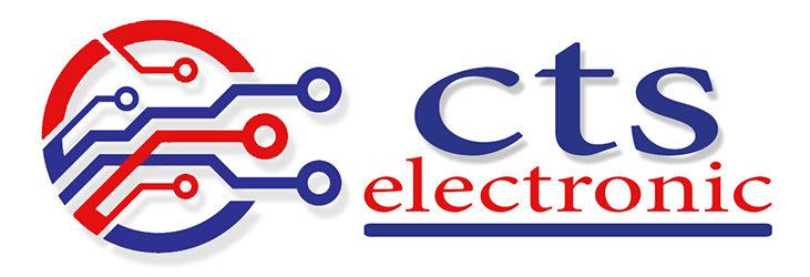 ctselectronic